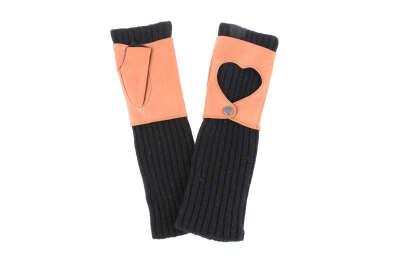 Перчатки женские Domani