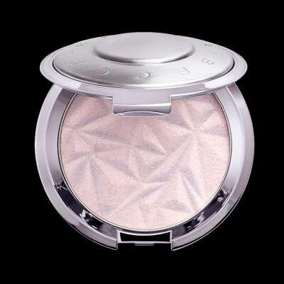 BECCA | Shimmering Skin Perfector® Pressed Highlighter Prismatic Amethyst