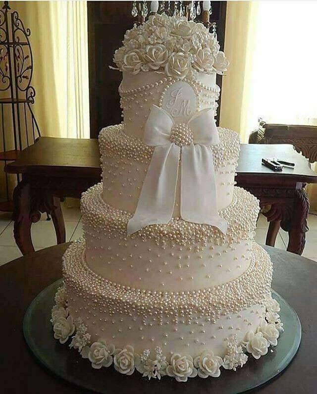 свадебный наряд для дочери