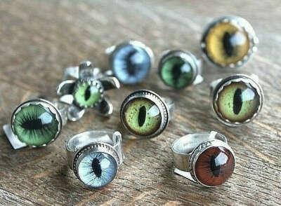 Божественное кольцо:3