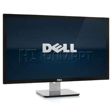 монитор Dell S2740L