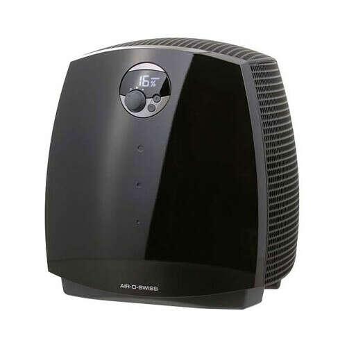 Очиститель и увлажнитель воздуха Boneco W2055DR