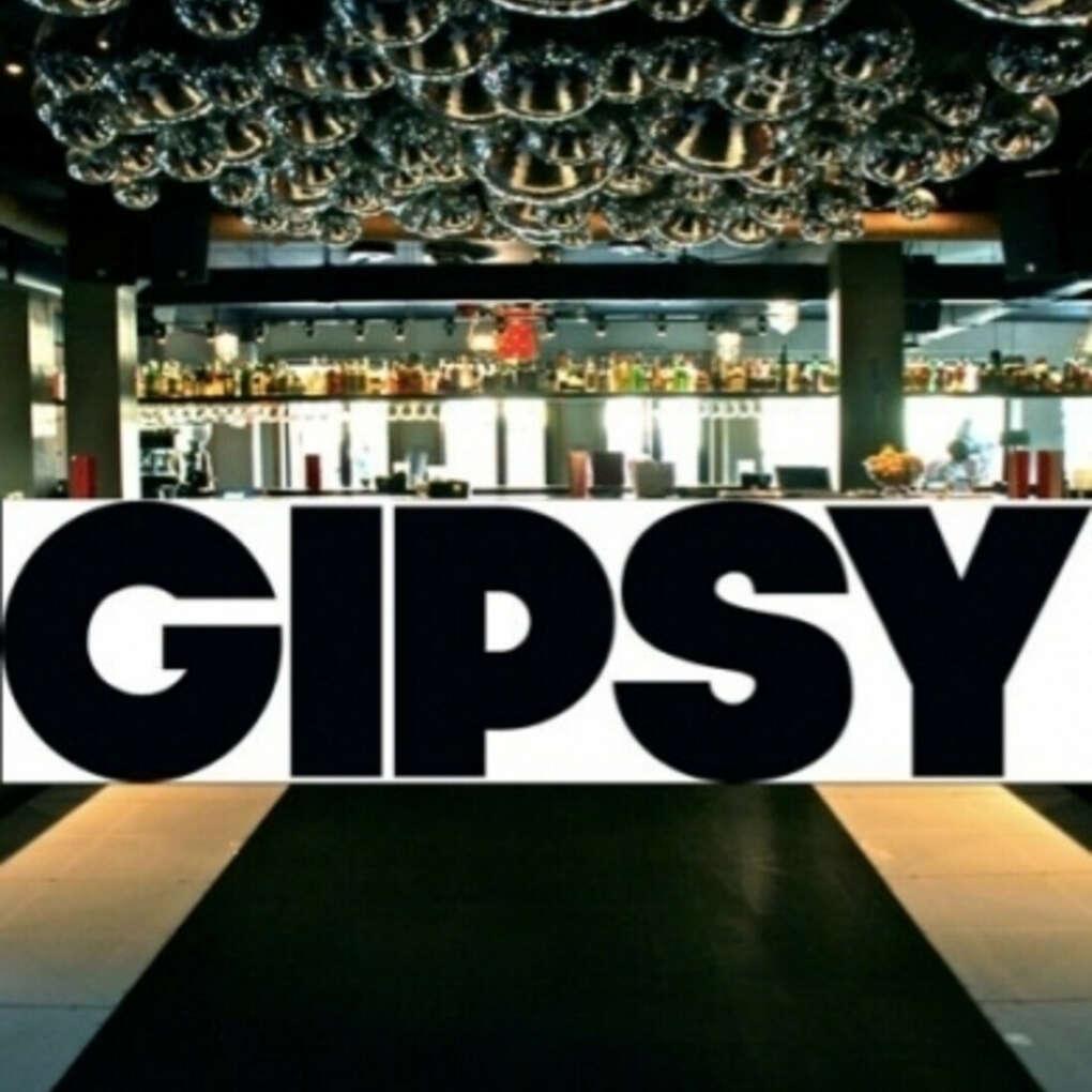 GIPSY Opening