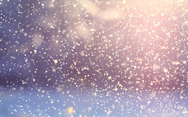 Красивая зимняя фотка меня о.о