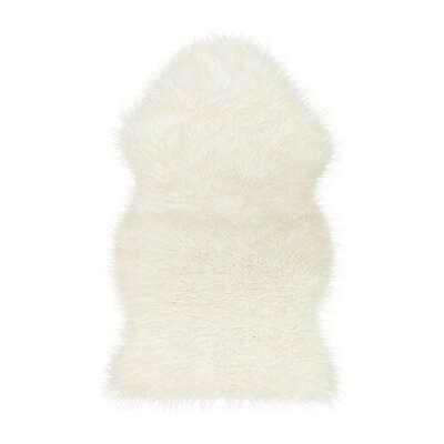 ТЕЙН Искусственная овечья шкура   - IKEA