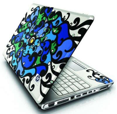 Хочу ноутбук !