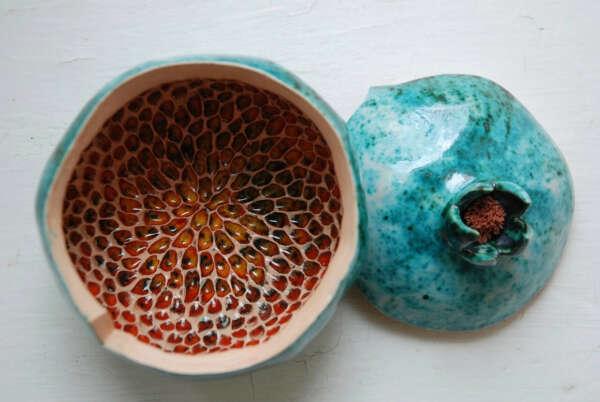 Мастерская керамики Карины Гезацян | VK