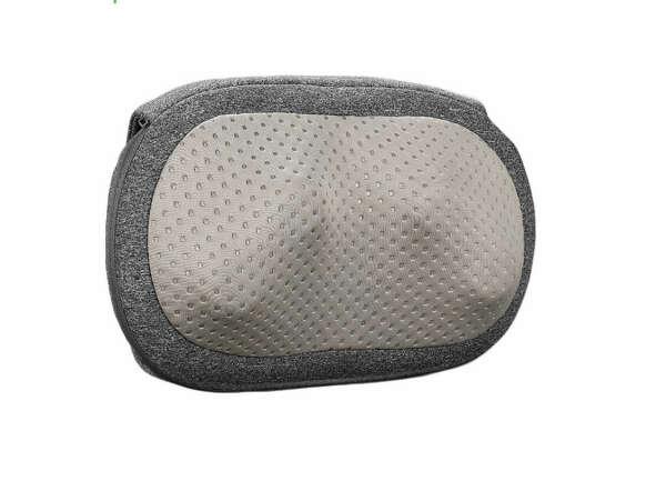 Массажная подушка Xiaomi LeFan Kneading Massage Pillow DC-12V