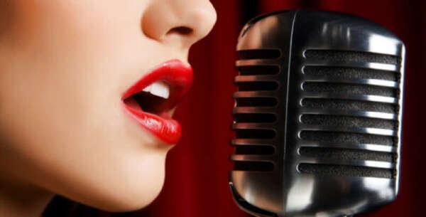 Курсы по вокалу