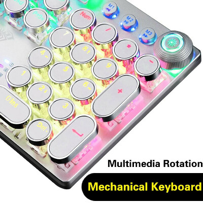 Xinmeng keyboard (алиэкспресс)