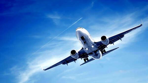 Модели самолетов для сборки