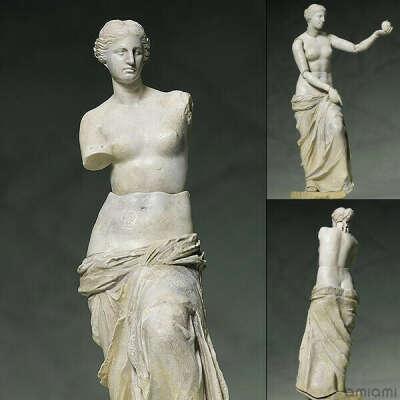 Фигурка figma - The Table Museum: Venus de Milo