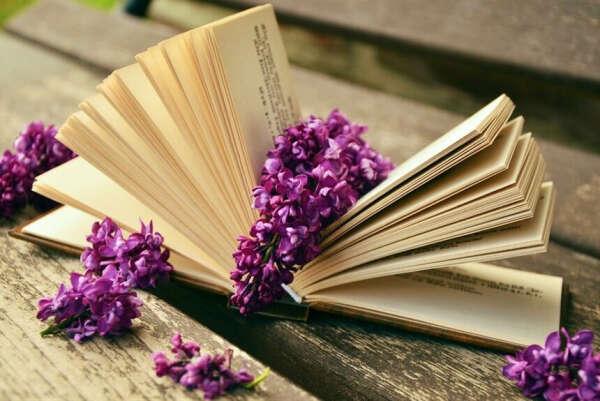 Прочитать 10 книг за 2018 год
