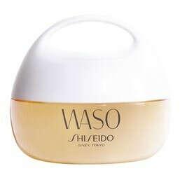 Увлажняющий крем SHISEIDO WASO