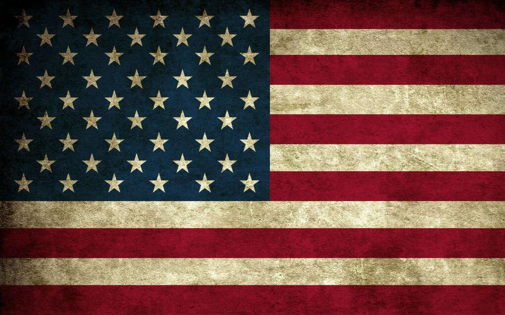 Побывать в США