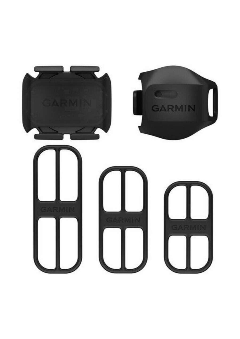 Датчик частоты вращения педалей/скорости (каденса) Garmin