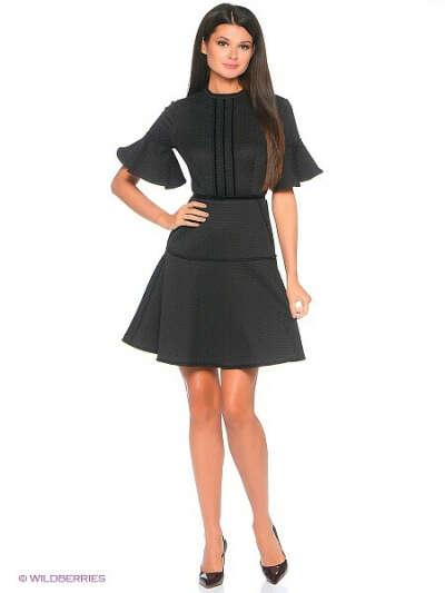 Платье, Isabel Garcia