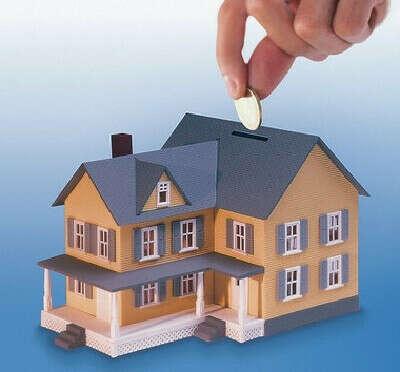 Вкладывать деньги в недвижимость