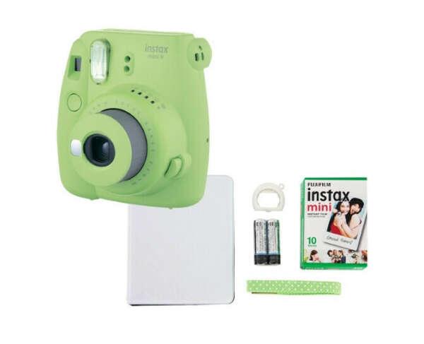 Фотоаппарат Instax