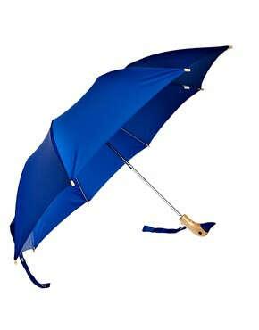 зонтик Original Duckhead
