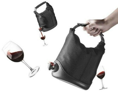 Мне нужна эта сумка