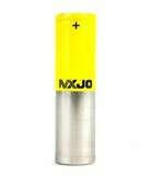 MXJO:              Аккумулятор 3000mah 18650 35A900руб