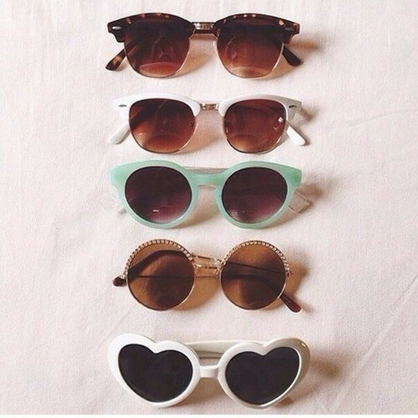 хочу очкиии!
