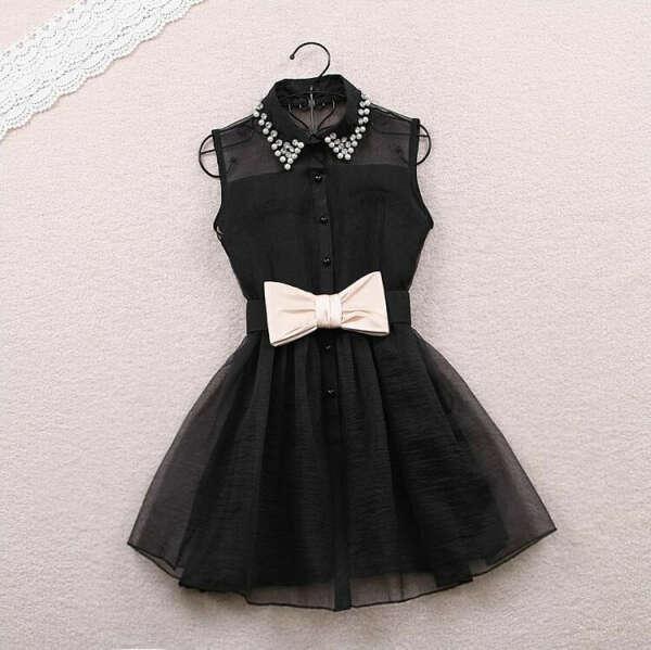 Хочу платье))))