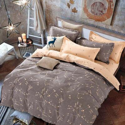 Улетные евро комплекты постельного белья от Bella Villa