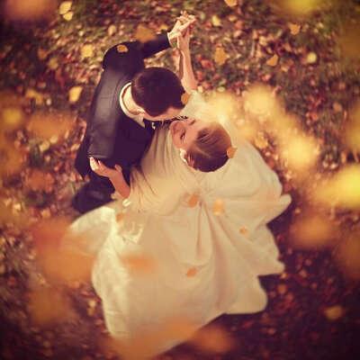 Хочу фотосессию Love story