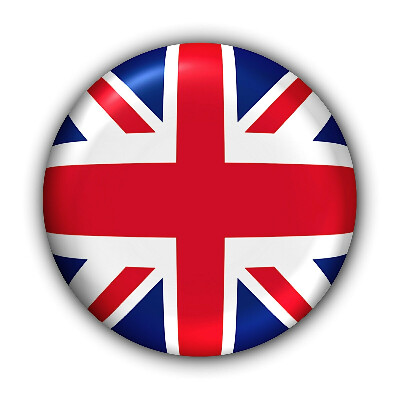 Свободно владеть английским
