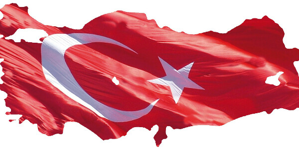 довести уровень турецкого до элементарного разговорного