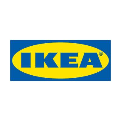 Сертификат в Ikea