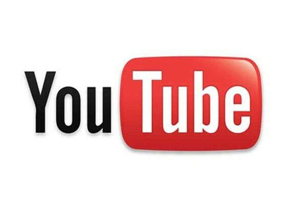 я хочу быть популярной на You-Tube