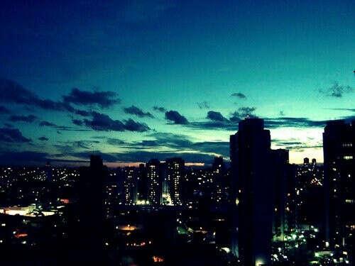 хочу гулять до утра
