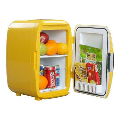 мини -холодильник