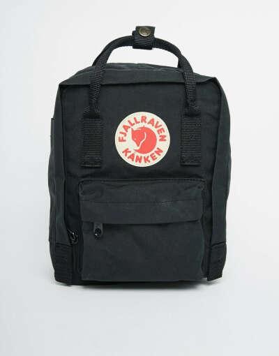 Рюкзак Kanken Fjällräven