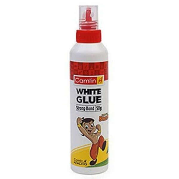 Camlin White Glue 50 g