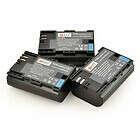 GetBattery EN-EL15 Lithium-ion Battery FOR Nikon D600 D800 D7000 ENEL15 3Yr Wrty