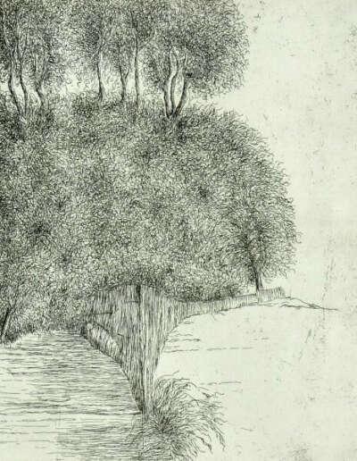 Pencil sketch artist in jaipur