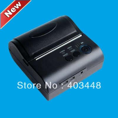 80 мм тепловая чековый принтер для Iphone или Ipad ( OCPP M082 ), принадлежащий категории Принтеры и относящийся к Электроника на сайте AliExpress.com   Alibaba Group
