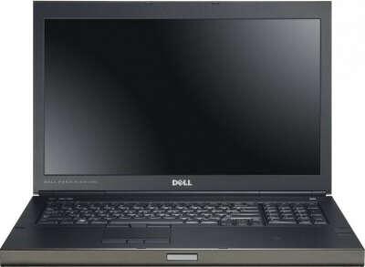 Dell Precision M6700 6700-6930