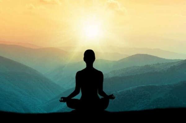 Научиться очень хорошо медитировать