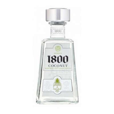 1800 COCONUT (50ML)
