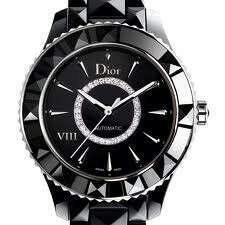 хочу чёрные часы