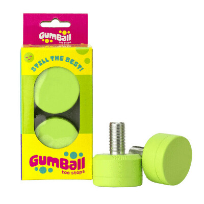 https://www.moxiskates.com/collections/toe-stops/products/gumball-toe-stops