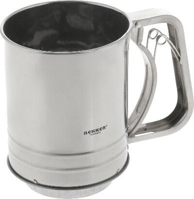 Сито-стакан