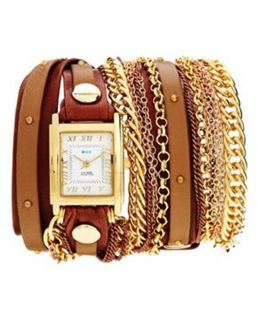 Часы La Mer Arizona
