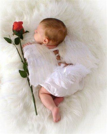 забеременеть и родить здоровенького ребеночка