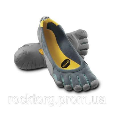 Женская обувь Vibram CLASSIC